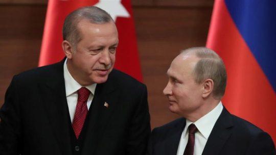 NATO VƏ Aİ ƏVƏZİNƏ, BRICS VƏ ŞANXAY ƏMƏKDAŞLIQ TƏŞKİLATI?