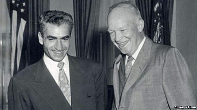İran ABŞ-ı Beynəlxalq Məhkəməyə verir –
