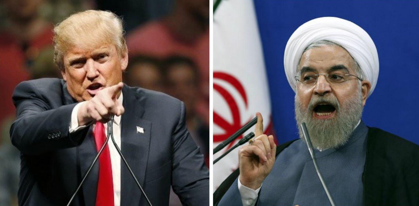 Amerikanın İran siyasəti dəyişilir: