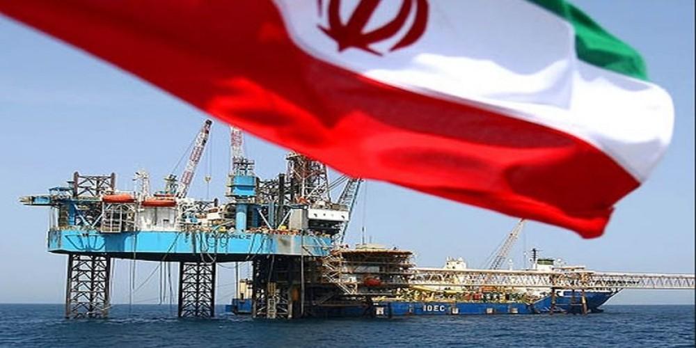 """""""Rosneft"""" rəhbəri:""""İrana qarşı sanksiyalar dünyada neft qıtlığı yaranmayacaq"""""""