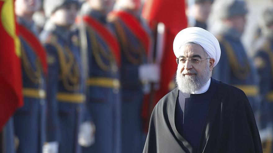 İran hökuməti SEPAH-i niyə ittiham edir? – Açıqlama