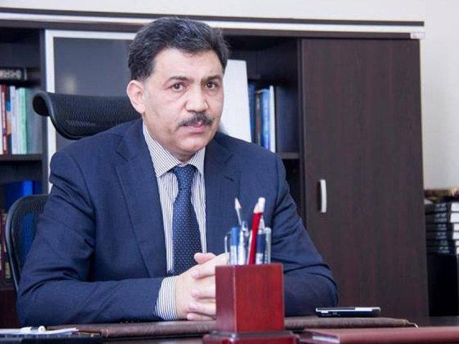 YAP-çı deputat Vahid Əhmədova qarşı çıxdı: