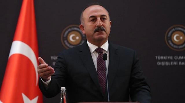 Mövlud Çavuşoğlu Qarabağdan ile ilgili görsel sonucu