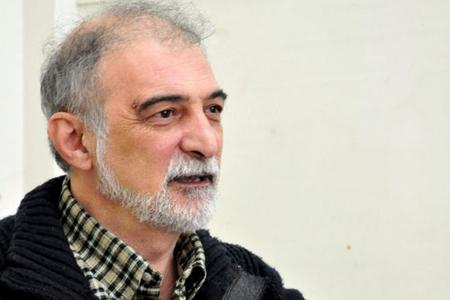 Image result for hikmət hacızadə