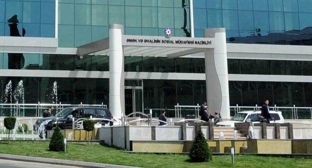 Qarabağ əlillərinə avtomobil verilməsi niyə yubanır? - Nazirlikdən AÇIQLAMA