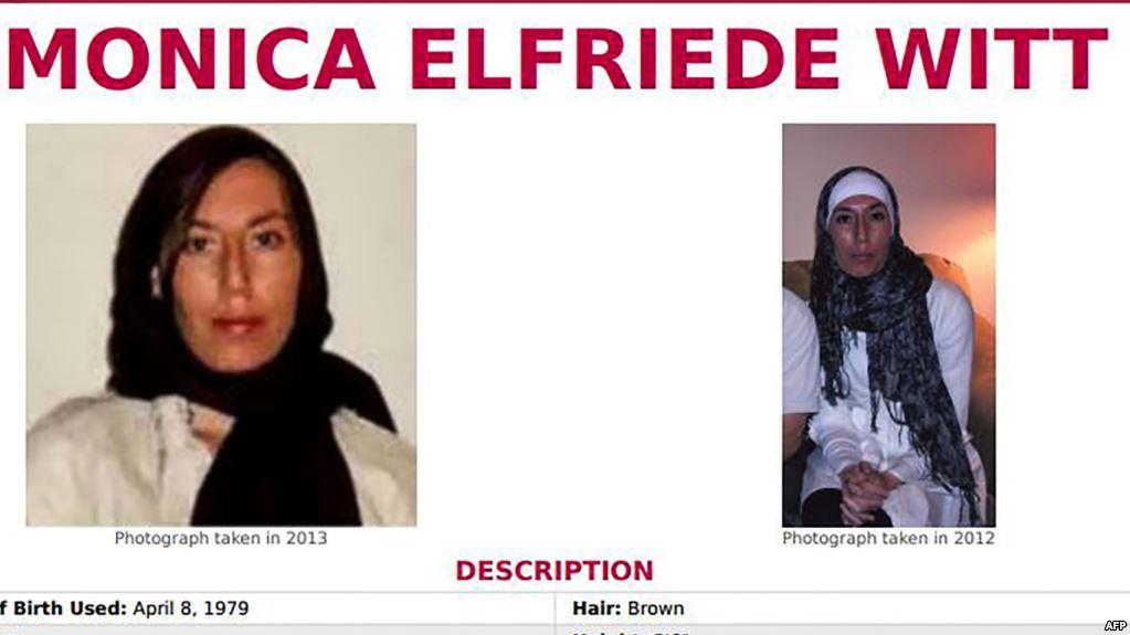ABŞ-ın kəşfiyyat zabiti İrana casusluqda ittiham olunur –