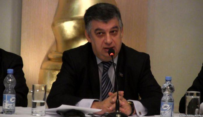 Kimlərin kredit borcu silinə bilər? –Deputat Əli Məsimli açıqladı