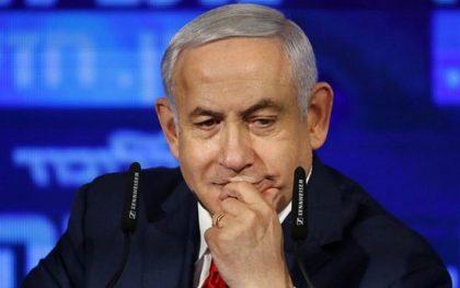Benyamin Netanyahu Azərbaycanı Əfqanıstanla səhv saldı –