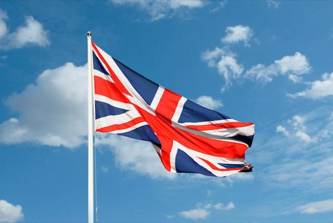 Britaniyada koronavirus: