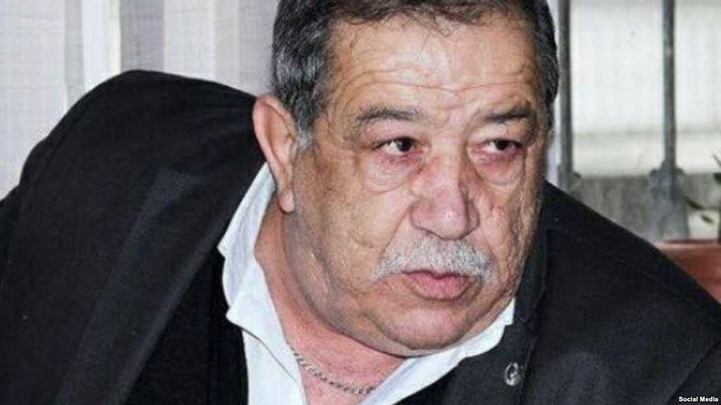 Prokuror sayt rəhbərinə şərti cəza istədi –Məhkəmə prosesi təxirə salınıb