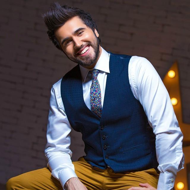 """Azərbaycanı """"Eurovision""""da təmsil edəcək müğənni və mahnının adı açıqlanıb –FOTO"""