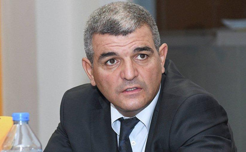 Deputat Fazil Mustafa: