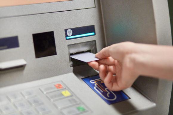 """Azərbaycanın ən riskli bankları məlum oldu:""""Bank of Baku"""", """"Unibank""""…"""