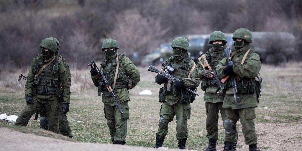 İsveçin sabiq xarici işlər naziri Şərq Tərəfdaşlığı barədə yazdı:
