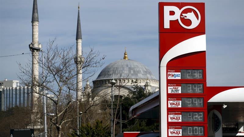 Türkiyəyə verilmiş möhlət bitir, Ankara nə edəcək? –