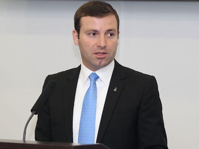 """Çalışırıq ki, ""Qarabağ"" – ""Molde"" matçı Bakıda keçirilsin"" –"