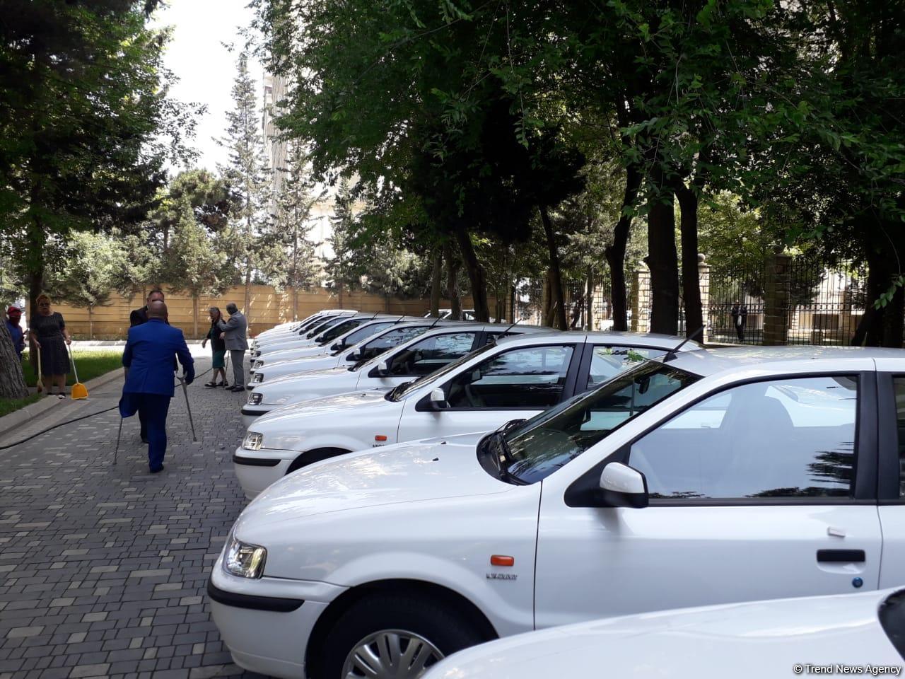 50 avtomobil -