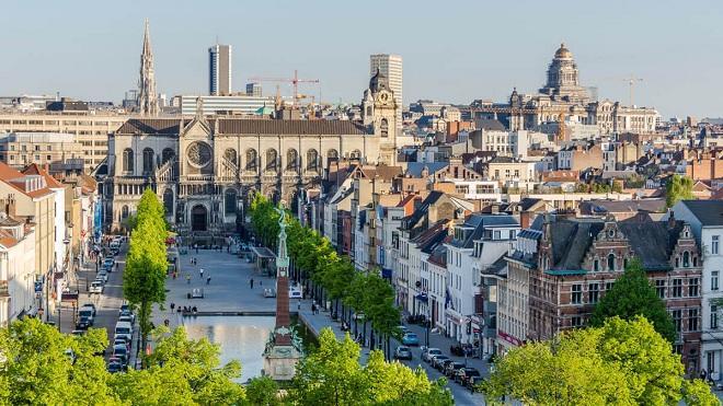 Brüsseldə Qarabağ müzakirəsi:İrəvana 25 milyon da ayrıldı
