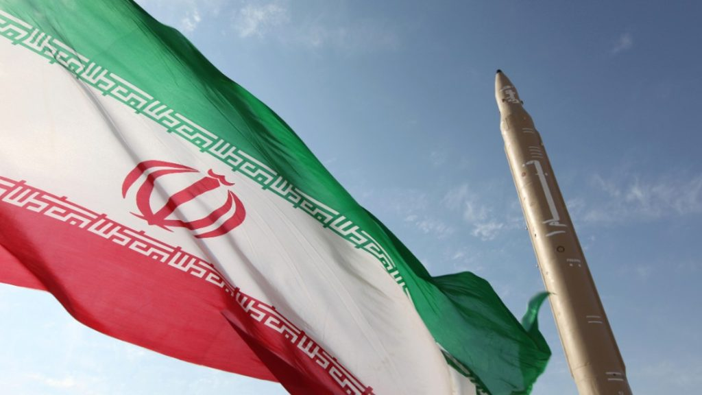 Nüvə silahını hazırlamaq üçün İrana nə qədər vaxt lazımdır? –