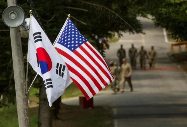 Cənubi Koreyanın xarici işlər nazirindən çağırış