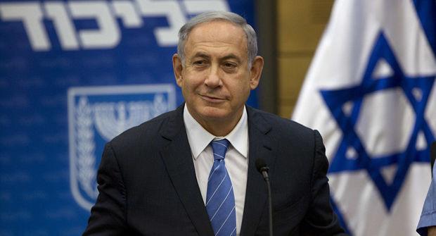 –İsrail tarixində ən uzun müddətli Baş nazir