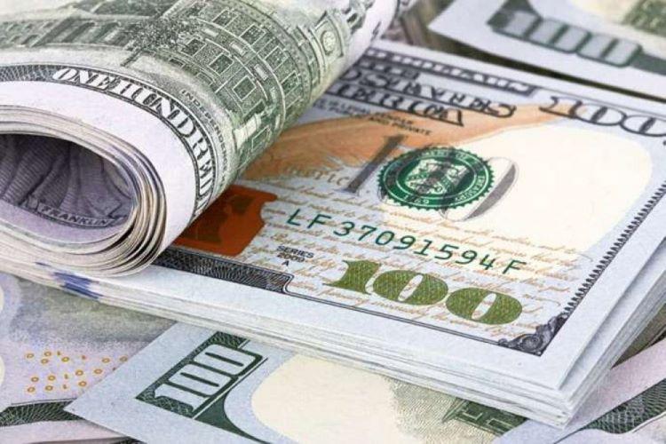 Dollar neçəyə olacaq? – Mərkəzi Bank 3 günlük rəsmi məzənnəni açıqladı