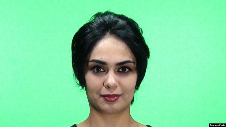 """İranlı siyasi fəal:""""Siyasi məhbuslarımızın müdafiəsi yetərli deyil"""""""