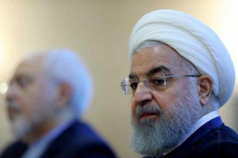 –ABŞ-la İran arasında viza qalmaqalı