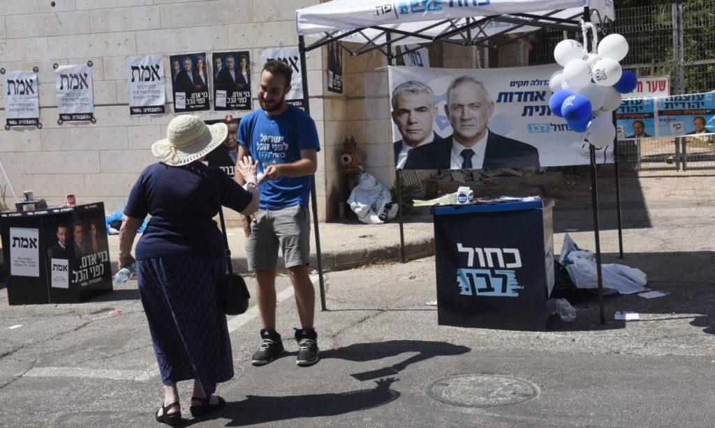 Netanyahu 6-cı dəfə baş nazir ola biləcəkmi? –