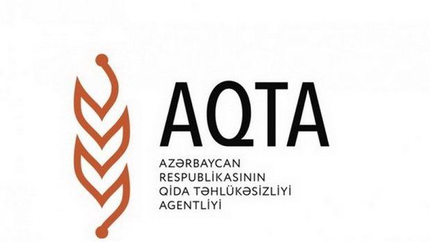 –AQTA