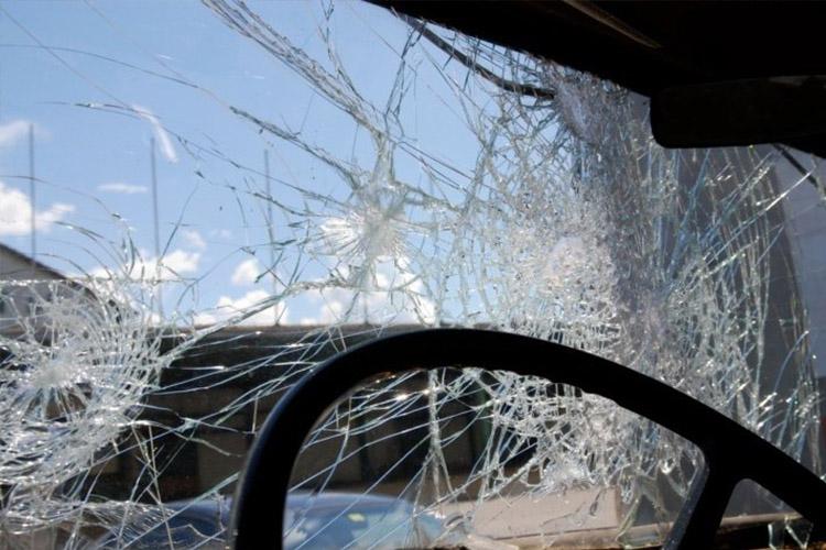 Ötən il Bakıda baş verən yol-nəqliyyat hadisələri nəticəsində 169 nəfər ölüb –