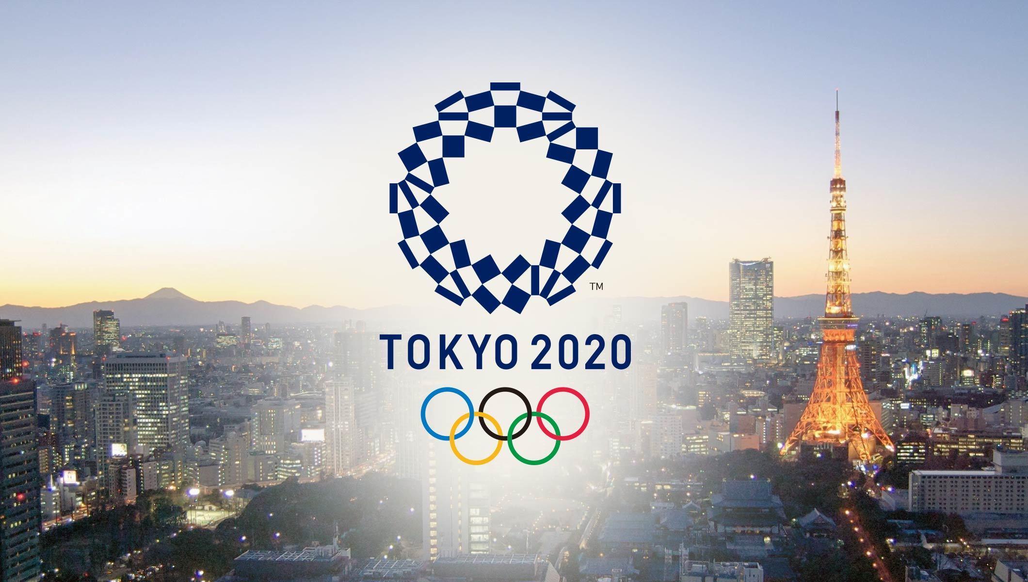 Tokio-2020:  -