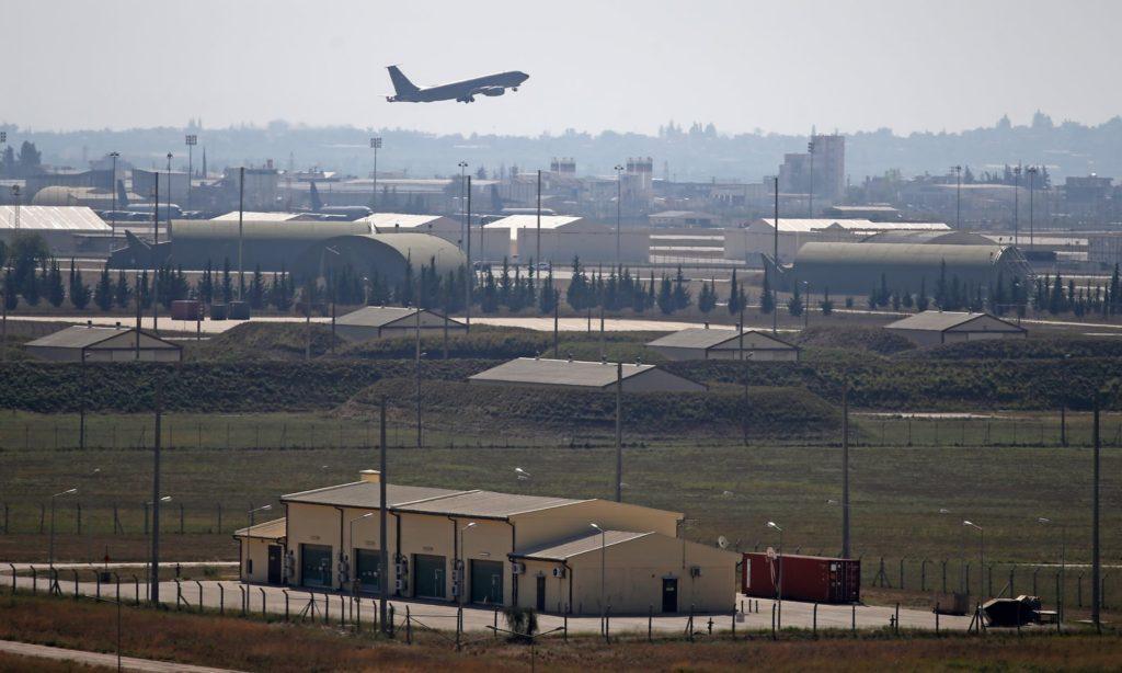 ABŞ-Türkiyə əlaqələri tabutuna vurulan son mismar: