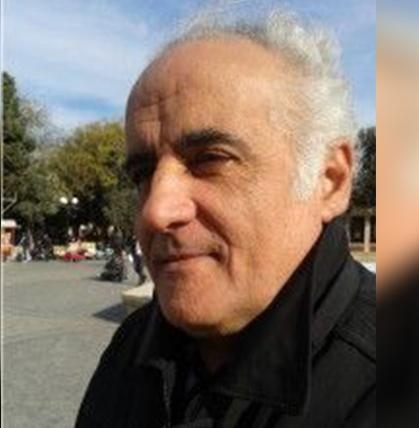 """Azad Qaradərili dostu Fərzuq Seyidbəylidən yazdı:""""ONUN GECİKMİŞ DÜHASI..."""""""