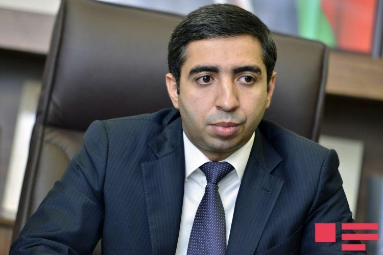 """""""İcbari tibbi sığorta mərhələli şəkildə həyata keçiriləcək"""" –"""