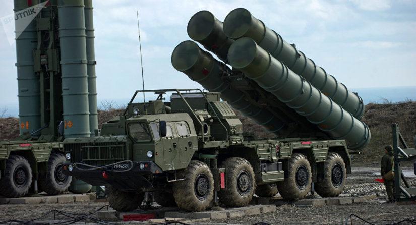 Rusiya-Türkiyə-NATO üçbucağında paradoksal əlaqələr: