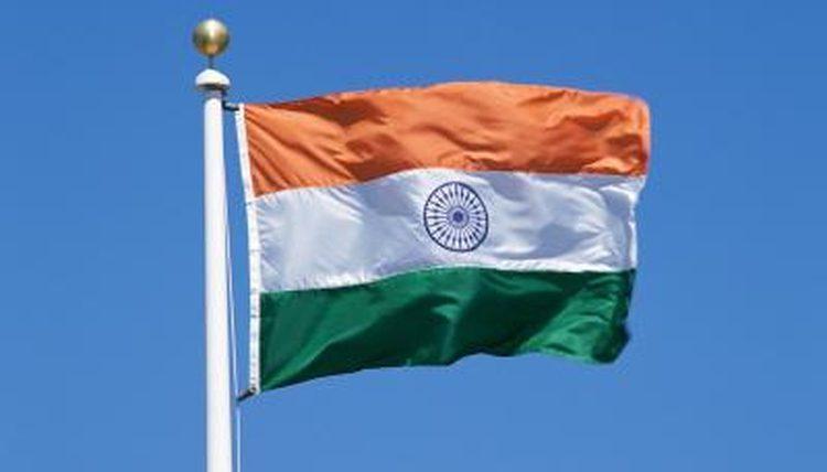 Hindistanda son sutkada 18522 nəfər koronavirusa yoluxdu –