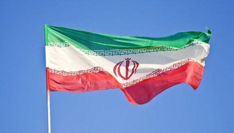 Həsən Ruhanidən ABŞ-a çağırış: