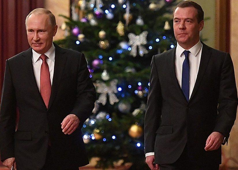 rusiyalı politoloqun proqnozları doğrulur