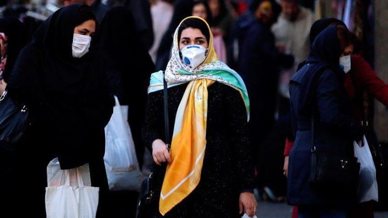 İranda ölümlərin 30 faizinə səbəb koronavirusdur – Səhiyyə naziri