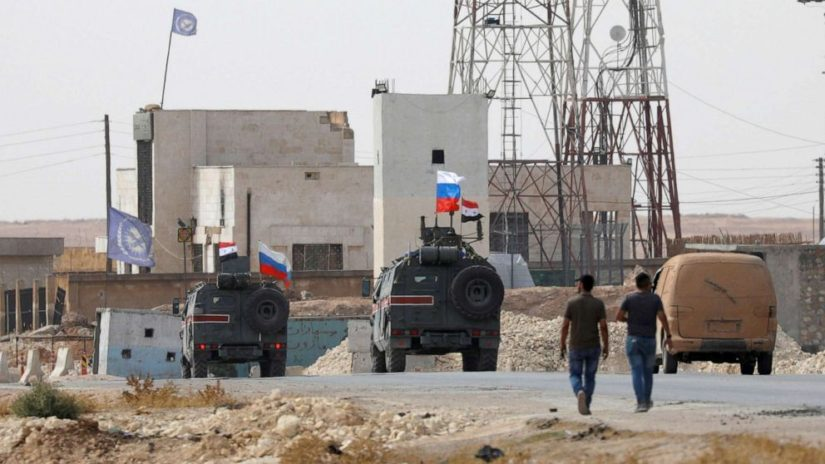 Mart ayında Astana danışıqlarının yeni mərhələsi keçirilə bilər –