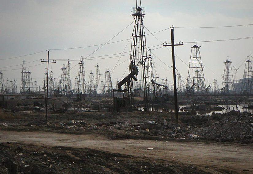 OPEC + ALYANSI DAĞILDI,