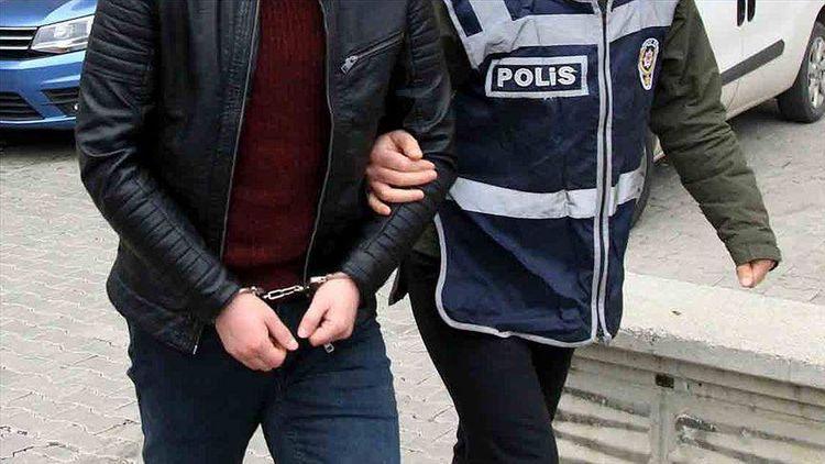 Türkiyədə 160 nəfər həbs edildi –