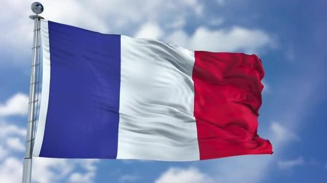 Fransaya gələnlər 14 günlük karantinə alınacaq-