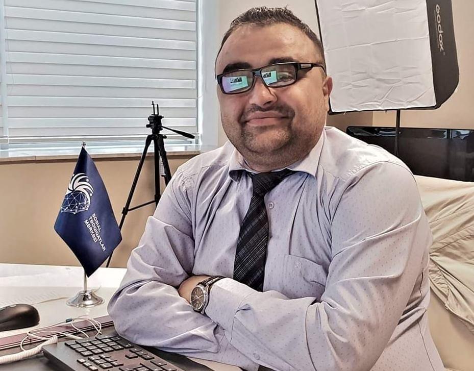 """Politoloq Tural İsmayılov: """"Korrupsiyanı meyar edənlərə qarşı mübarizə daha da gücləndiriləcək"""""""