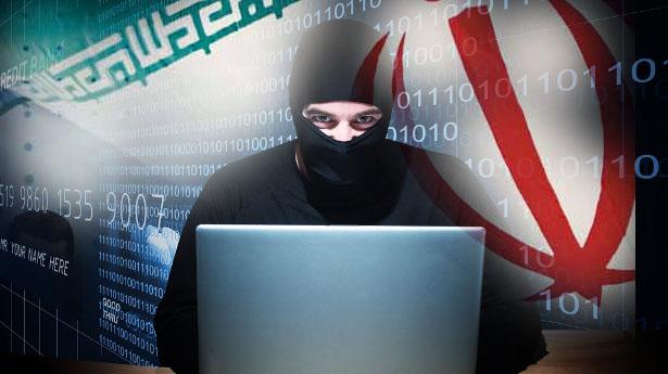 hakerlər də