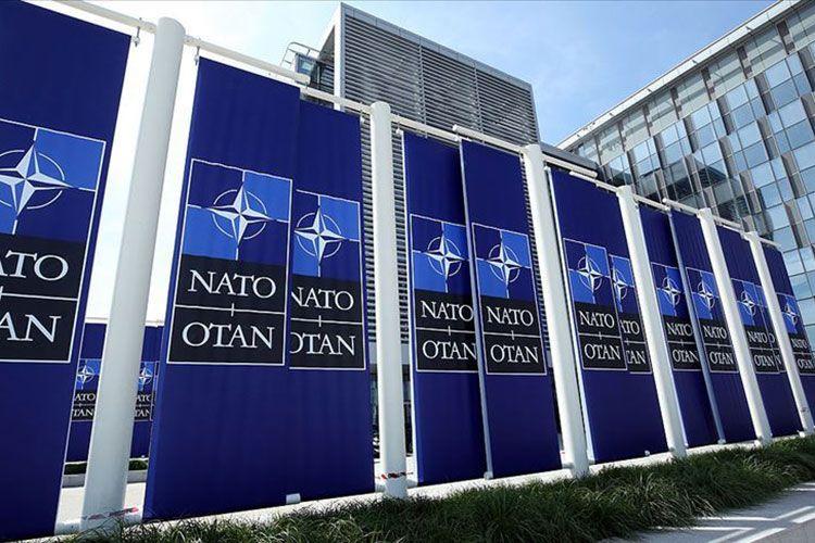 Türkiyə NATO Sənaye Məsləhətləşmə Qrupunun sədri olub –