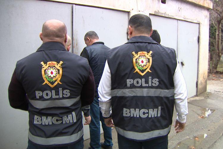 """""""BANDOTDEL""""in KEÇİRDİYİ ƏMƏLİYYATIN DETALLARI BİLİNDİ –"""