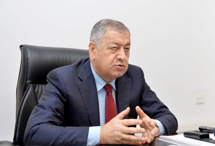 Vahid Əhmədov MM-də:  -