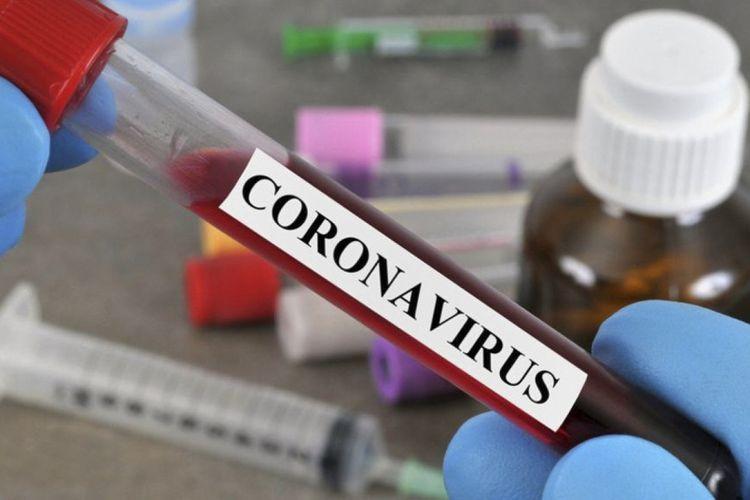 Azərbaycanda son sutkada 527 nəfər koronavirusa yoluxub –
